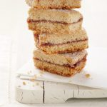 strawberry-shortbread-cake-by-crumb