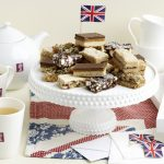 buy afternoon tea online for the queens diamond jubilee