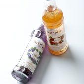 monin-premium-syrups-crumb-cocktail-and-cake-tea-party-gift-box