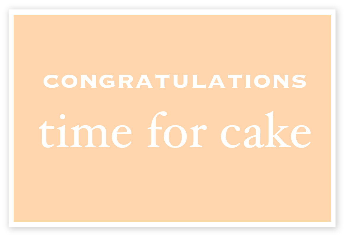 congratulations promotion cake related keywords congratulations cake box promotion ideas and designs