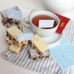 original_personalised-christmas-tea-cakes-and-card