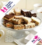 crumb-afternoon-tea-party-charity-feature-image-crumb