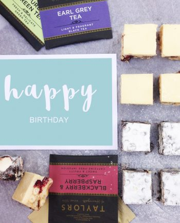 happy-birthday-cover-image-horizontal-card-small-900-test